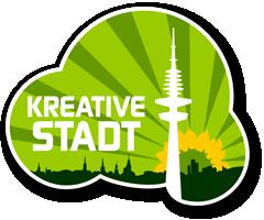 kampagnen_logo.png