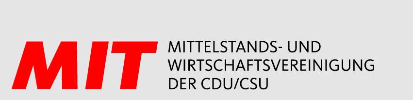 mit-logo_of_ug_2c.jpg