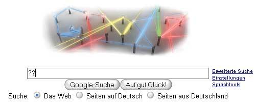 google-laser.jpg
