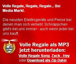 mediamarkt2.jpg