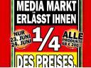 mediamarkt_25.jpg