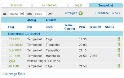 (c) Berliner Flughäfen